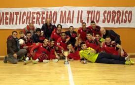 Il Sestu rinuncia alla coppa Italia. Lpg Group qualificata senza giocare