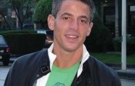 Virtus Ischia, Massimo Eroico farà da coach-player