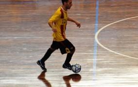 Benevento, vittoria nel derby contro l'Avellino: il comunicato