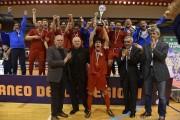 Torneo delle Regioni in Piemonte e Valle d'Aosta (19-26 marzo): i gironi