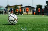 La Coppa Campania U21 è un lieto ritorno: domenica 7 ottobre lo #start. Ecco le gare