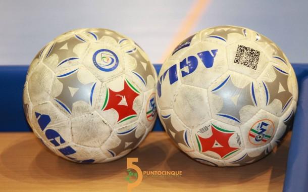 Serie C2, giovedì 28 scade l'ultimo termine per le iscrizioni: ecco la situazione