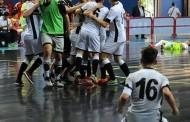"""Futsal Fuorigrotta, rinforzato il settore giovanile con sette innesti. Il diesse Scolavino: """"Siamo competitivi in tutte le categorie"""""""