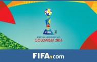 Mondiale 2016, stanotte si parte: spettacolo garantito in Colombia-Portogallo