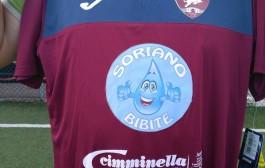 Acerrana, vittoria in Coppa contro il Pomigliano