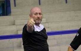 """Lpg Futsal Casoria, test di lusso con il Futsal Isola. Lipori: """"Sensazioni positive per la stagione"""""""
