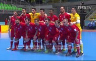 Mondiale 2016, Italia eliminata: passa l'Egitto dopo i supplementari, non bastano Murilo ed Ercolessi