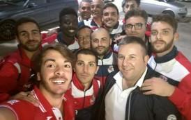 Coppa Italia C1, definite le Final Four