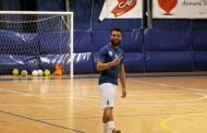 Il #futsalmercato fa la differenza: Mariano, Savona e Buglione al San Ludovico in D