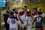 D/E, nona giornata. Futsal Rota rullo compressore, goleada per l'Atletico Vitalica