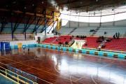 Benevento 5, domani la prima in casa del 2017 contro il Futsal Parete