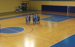 C2/C, i risultati della 19esima giornata. Continua il botta e risposta tra Sandro Abate e Sorrento. Play-off a rischio
