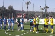 Il Real Pozzuoli alimenta il sogno play-off: terza vittoria consecutiva, battuto anche il San Vitaliano
