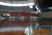 """Campana Futsal, la legge del Palatedeschi: 11-2 al Città di Ariano. Ficociello: """"Abbiamo giocato come al solito"""""""