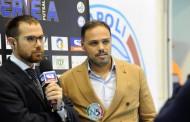 """Final Eight di Coppa Italia, il messaggio del Presidente Ciro Veneruso: """"Siamo ai vertici. Difendiamo i colori di Napoli e della Campania"""""""
