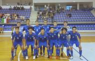 Nazionale U17: prima storica vittoria al Torneo di Sviluppo UEFA in Portogallo