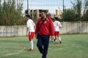 Alessandro De Pascale è il nuovo allenatore del Cus Caserta: i dettagli