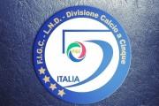 """La Divisione Calcio a cinque a sostegno del progetto """"Quarta Categoria"""""""