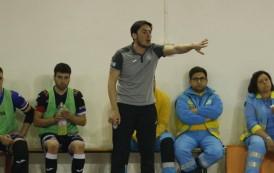 """Lorenzo Nitti tra presente e futuro: """"Acqua&Sapone, grazie di tutto. Pronto per ricominciare"""""""