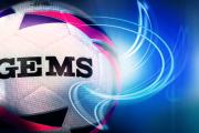 Gems nuovo fornitore ufficiale del pallone unico del calcio a 5 italiano
