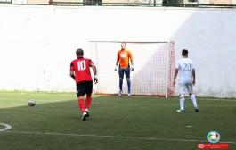 Serie C2, due punti interrogativi per completare i gironi. Tutte le trattative