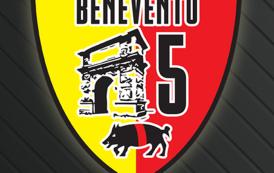 Benevento 5, volti nuovi e conferme alla guida delle giovanili: Sorice ancora per l'U19, arriva Fischetti per l'U18