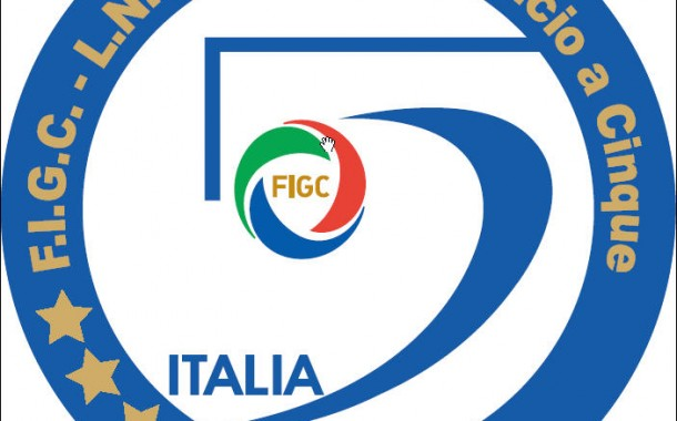 """Su il sipario per la stagione 2017/18: la serie A torna a 14 squadre, B con 8 gironi da 12. Nasce la """"Coppa Divisione"""""""