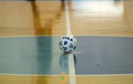 Campionato U17, si comincia nel week-end: ecco la prima giornata