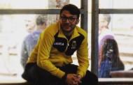 Rey Futsal Marcianise, Vitale guiderà le formazioni Juniores e Allievi