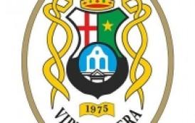 """Virtus Libera Forio, le parole del direttore Pace: """"Monaco e Candido le nostre prime scelte"""""""