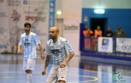Esposito, irrompe il Limatola. Ma occhio a Trilem e Del Monaco Futsal