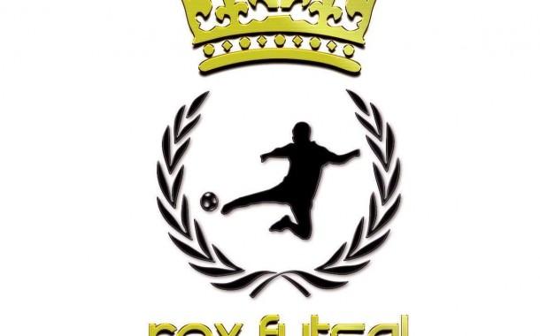 Rey Futsal Marcianise, terminata la prima settimana di preparazione per Allievi e Juniores. La prossima settimana sarà la volta della prima squadra