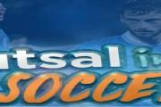 """Altre due adesioni, il progetto """"Futsal in Soccer"""" cresce: ecco il Chievo e la Pro Vercelli"""