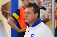 """Corino-Benevento U21, finisce qui. Il tecnico: """"Verso nuove esperienze"""""""