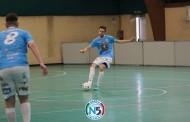 Juniores Elite, la ricerca del titolo regionale comincia il 7 ottobre: la Marcianise Futsal Academy riceve il Lollo Caffè Napoli, esordio casalingo per Feldi Eboli e Futsal Fuorigrotta
