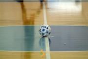 Juniores d'elite, la ricerca del titolo regionale comincia il 7 ottobre: la Marcianise Futsal Academy riceve il Lollo Caffè Napoli, esordio casalingo per Feldi Eboli e Futsal Fuorigrotta