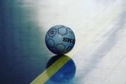 Nasce l'Associazione UAFA per la tutela dei diritti dei procuratori sportivi