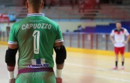 Feldi Eboli, al Palasele Pedotti e Vizonan battono il Pescara