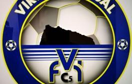 Virtus Futsal Ischia, sconfitta casalinga con l'Atletico Frattese