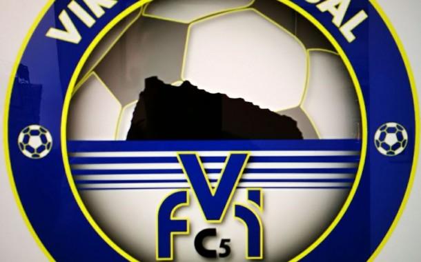 Virtus Futsal Ischia, sconfitta amara contro la Virtus Flegrea