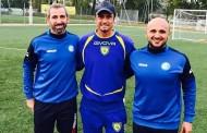 Il progetto Futsal in Soccer scende in campo: giornata di formazione al ChievoVerona