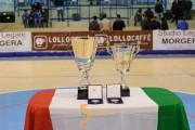 Coppa Campania C2, ottavi di finale. Ecco il programma del primo atto