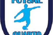 Nasce la Futsal Quarto: martedì il primo allenamento agli ordini di Rasulo