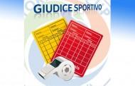 Le decisioni della giustizia sportiva, Saviano Ottaviano multato e penalizzato di due punti: successo a tavolino per il Terzigno. Tra Sanniti e Montecalvo non vince nessuno