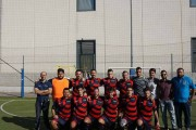 Serie D girone A, il punto sulla penultima giornata. Cus Caserta e Pignataro: un campionato aureo. Casilinum, Recale, Frasso e Futsal Matese ai gironi argento