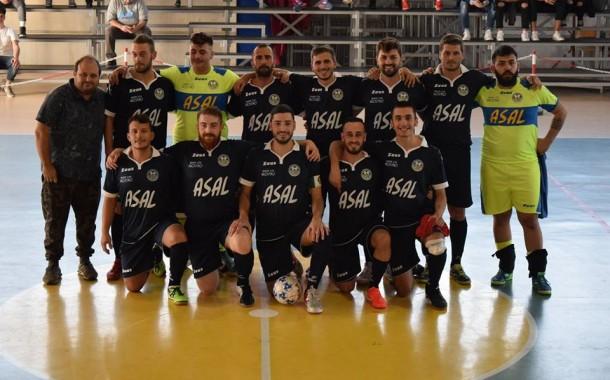 Serie C2, settima giornata. I risultati nei tre gironi