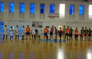 Juniores, terza giornata. Il punto: il girone A sorride alle acerrane, Sorrento ed Oplontina a braccetto nel girone B