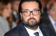 Montemurro si smarca da Tavecchio: «In una grande azienda ci sarebbe stata la rivoluzione»