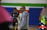 """Summit al Marigliano. Oliva si confronta con il club: """"Valuteremo insieme il da farsi"""""""