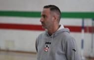 """Nuccorini-Sandro Abate: le strade si separano. Oliva nuovo allenatore: """"Motivato e pronto a cominciare"""""""